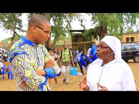 Radio Maria, 20 ans déjà au Togo : Retour  sur la messe apothéose