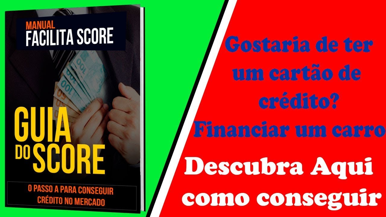 guia do score alto 2.0 pdf download