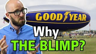 what-s-the-deal-with-the-goodyear-blimp
