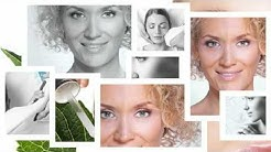 Botox Services West Palm Beach FL | Beauté Therapies Medical Spa