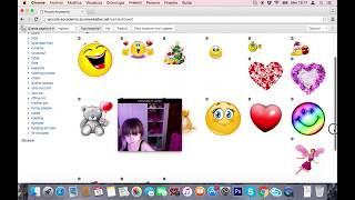 Обучение детей английскому по Skype с платформой PIKIMONI
