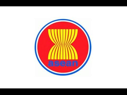 ASEAN : Semua yang Harus Kamu Tau