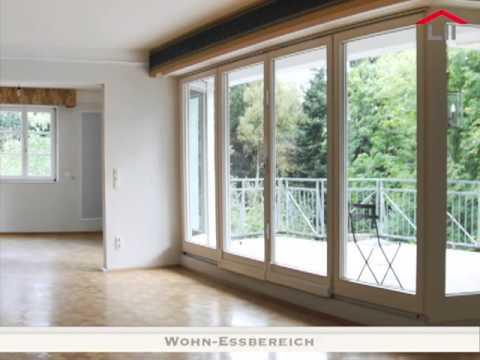 4 Zimmer-Wohnung  - Köln Lindenthal