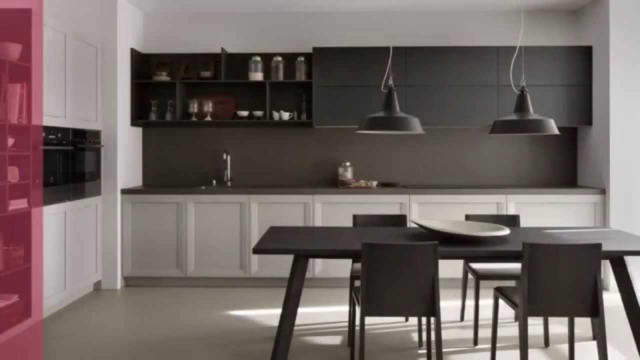 Tu tienda de muebles en Sevilla - Muebles Duomo - YouTube