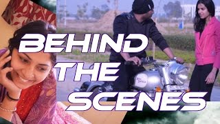 Behind The Scenes | Great Indian Compromises (A)