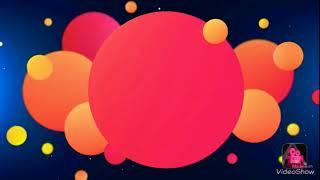 Творческий перерыв#1/Раскрашиваем картину по номерам/Раскраска цветовой квест/Лепим из массы