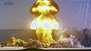 Suple Hardkorowego Koksa, czym są? Robert Burneika [HD] 2017 Video