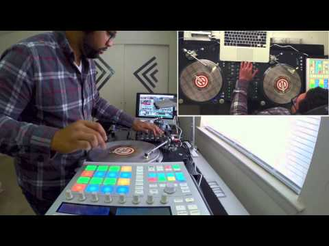 5 Min Mix Dance, Pop, Hip Hop, Oldies Mashup