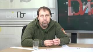 видео Гражданская ответственность