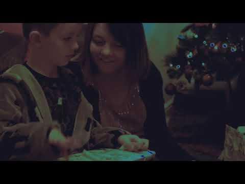 Ami Leigh - Christmas Time 2019 - Christmas Song