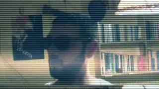 TuerkaRap - Nega - Doce de Octubre - 13-10-11