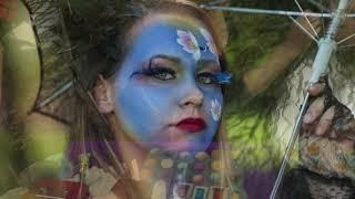Middeleeuws Winschoten & Fantasy Festival 2019