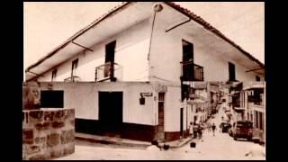 Que lindo que esta mi pueblo - Alejandro Moreno Duarte