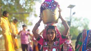 Gor Banjara  DJ Radshow song's DJ GOPAL mix boy DJ DASSU // 9676474791// 7675947506