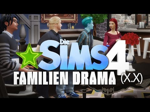 Romeo und Julia...? : DIE SIMS 4 | Staffel 5 ★ #028