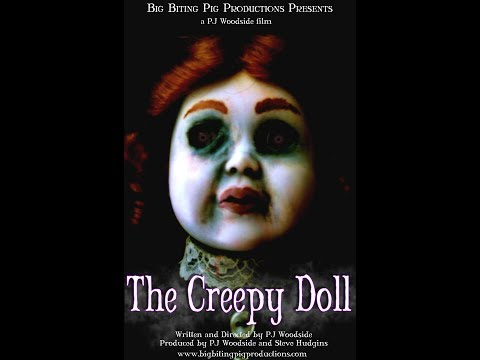 the-creepy-doll---free-full-horror-movie!-watch-now!