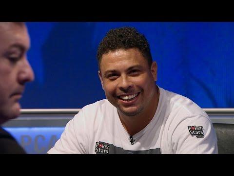 Best of the European Poker Tour - Part 3 | PokerStars