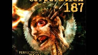 Corporation 187-Religious Connection