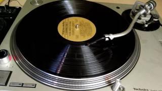 Digitizing / Recording / Ripping Vinyl Record Albums Faster Than 1x