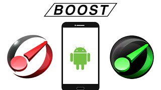 How to maximize gaming performance on android WORKS ON ANY DEVICE!!