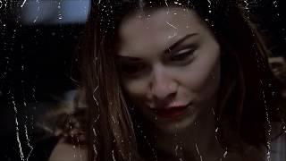 Ворон ( The Raven) - Here comes the rain again