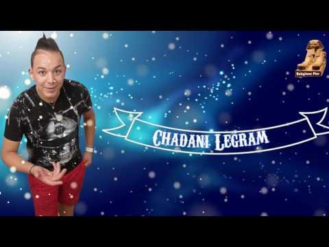 Cheb Ramzi Tix 2017 -(Chadani Legram ) Edition Babylon  New Album 2017