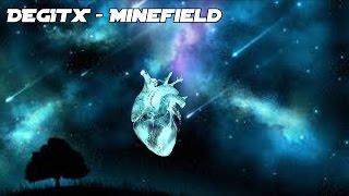 Gambar cover DEgITx - Minefield