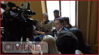 ՀՀԿ-ն չպետք է խոչընդոտի նախաքննությանը․ Վահրամ Բաղդասարյան