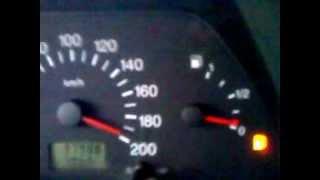 avtow 015 baki hovsan 200kms