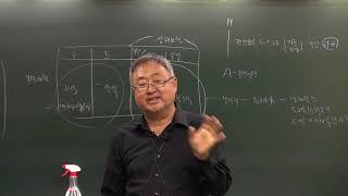 손사에듀 2018년 자동차보험이론  오세창 교수  샘플…