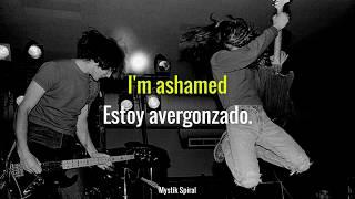 Nirvana - Floyd The Barber - Subtitulada en Español