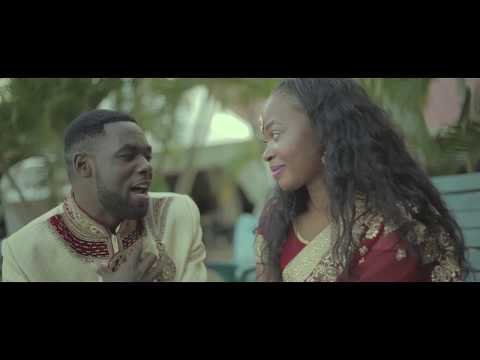 Sejan Dikidana feat General Muzka - Never let you go (Official Video)