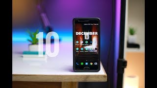 Best Android Apps -December 2017
