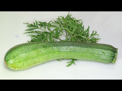 health-benefits-of-zucchini