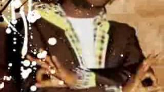 T-Pain - Freeze - Thr33 Ringz Feat. Chris Brown New 2008 HQ