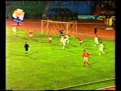 Арсенал   Орёл 2004 год