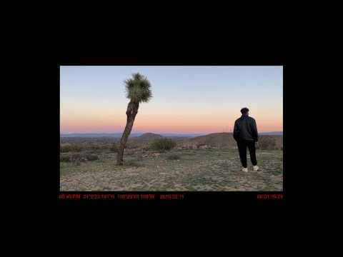 Youtube: 24H IN L.A