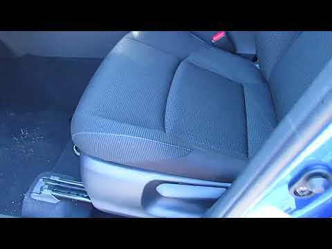 2018 Toyota C-HR Live Video! Tampa, Wesley Chapel, Brandon, New Port Richey, FL Live  183095