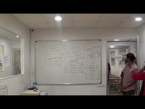 NPAT - IPM Session 2 Part 5