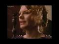 Death Dreams (1991) TV Movie