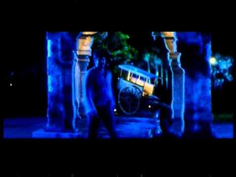 Ravoi Chandamama | Movie Vishnu