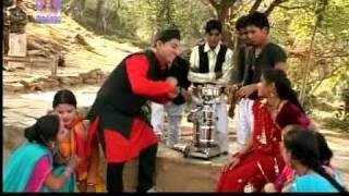 Uttarakhand Folk song, Kumaoni Folk Video song, uttaranchal folk songs