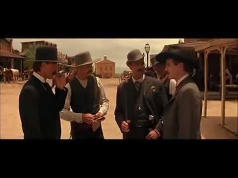 Tombstone-Look Who