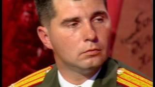 О военных переводчиках в программе