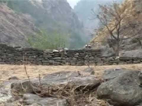 Tamang Heritage Trail Part 2