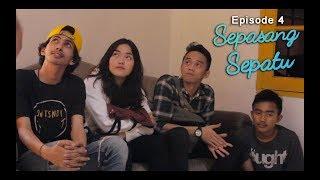 Sepasang Sepatu Episode 4