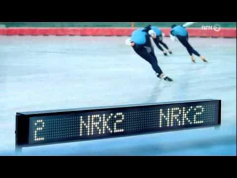 nrk2 sport