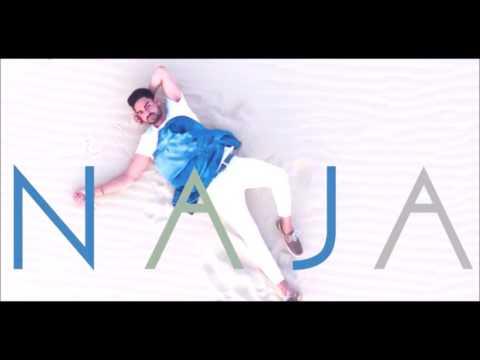 Na Ja (Full Song) | Pav Dharia | Latest Punjabi Songs| 2017
