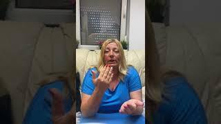 vyvanse és fogyás mellékhatásai