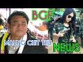 Karen News 30/3/2018 BGF Leader (Maung Chit Thu) News (MUST LISTEN)